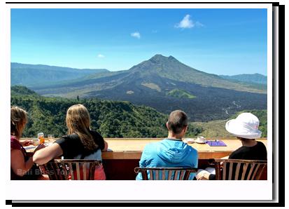 kintamani-volcano-tour-top-image1.png
